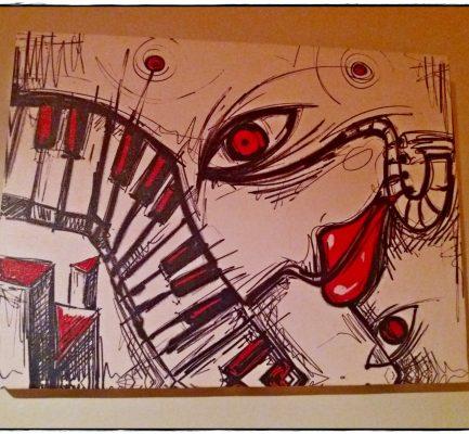 Ιδέες και πίνακες τοίχου από το Sticky.gr